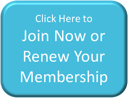 join-renew now button