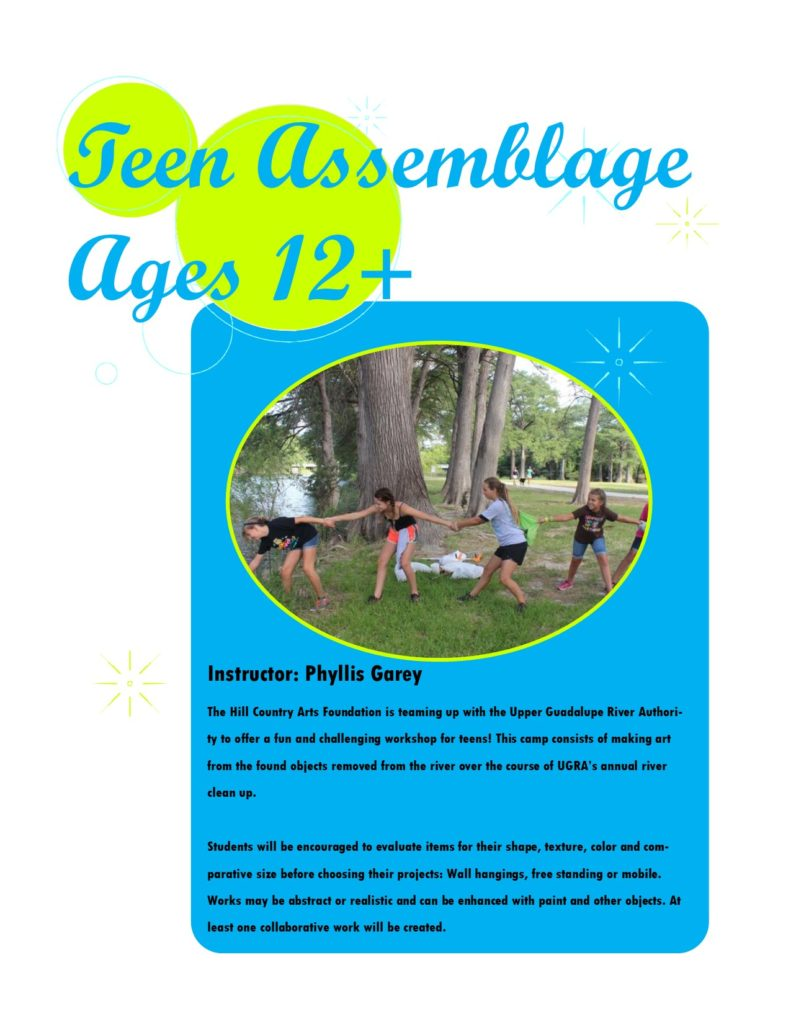 teenassemblagewebsiteimage2019