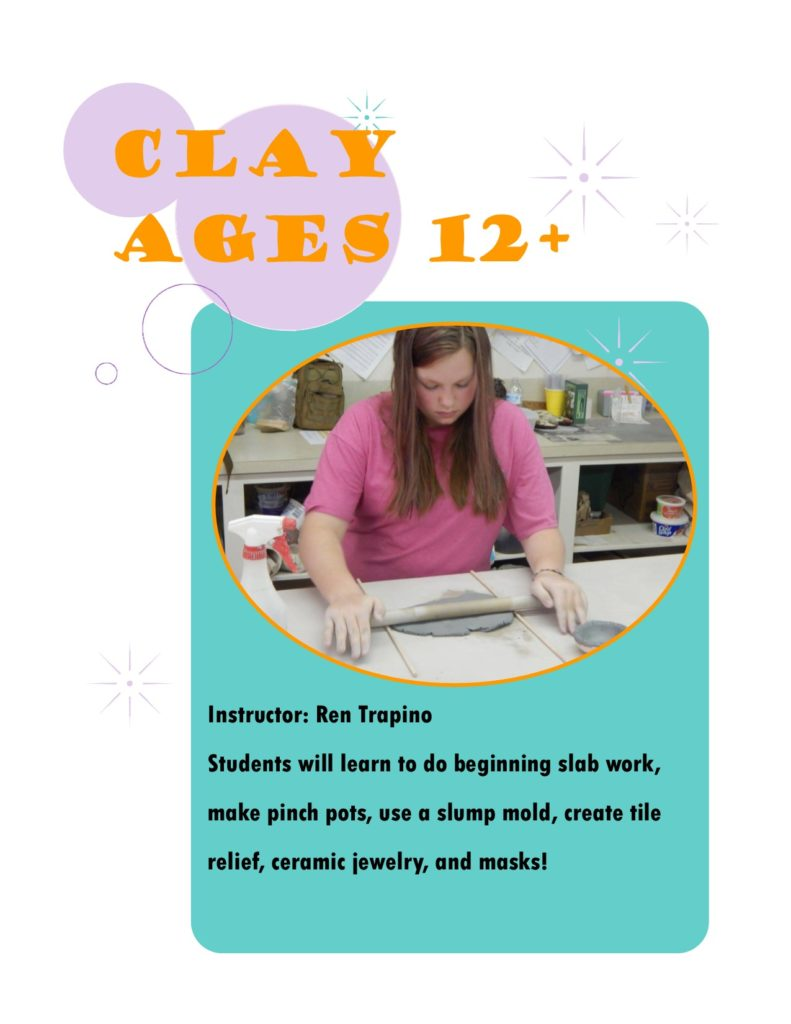 teenclaywebsiteimage2019