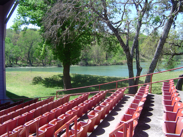 rivertheatre
