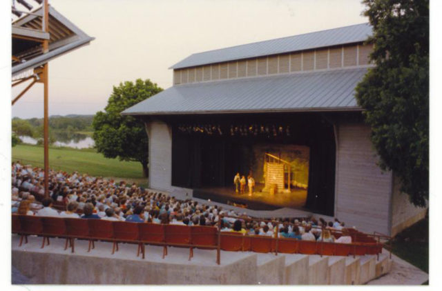 theatre image 2