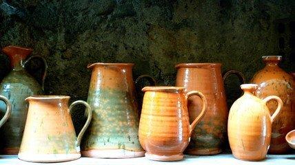 potterystock2
