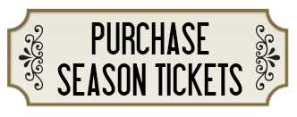 buy_season_tickets_button-12