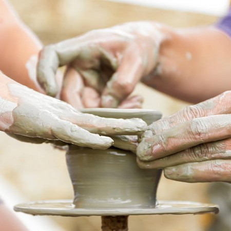 Making-Pottery-Together (002)