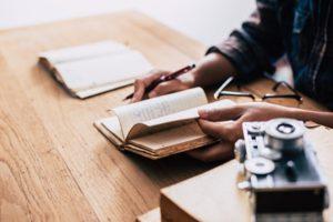 memoirwriting