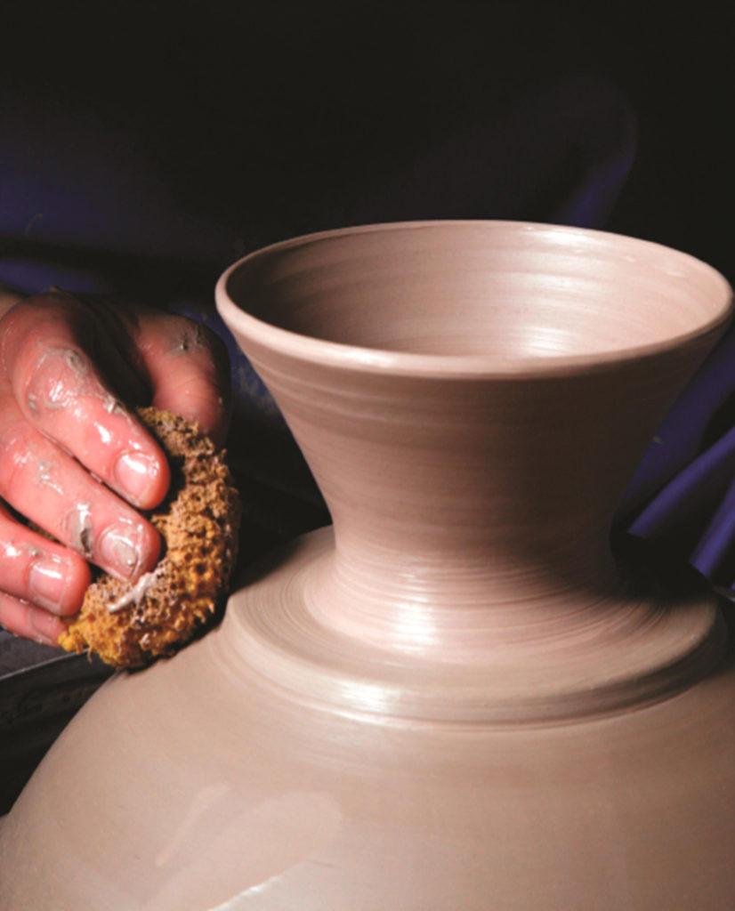 potterypic