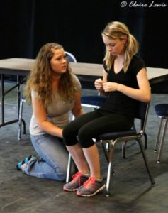 theatrecamp1