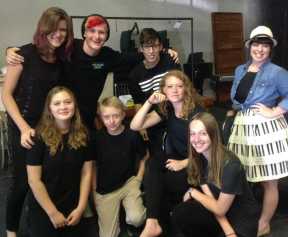 theatrecamp2
